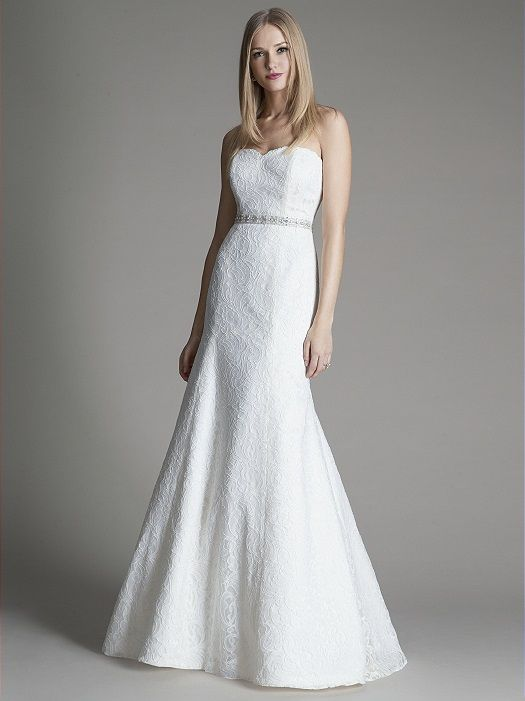 After Six Bridal Style 1052 http://www.dessy.com/dresses/wedding ...