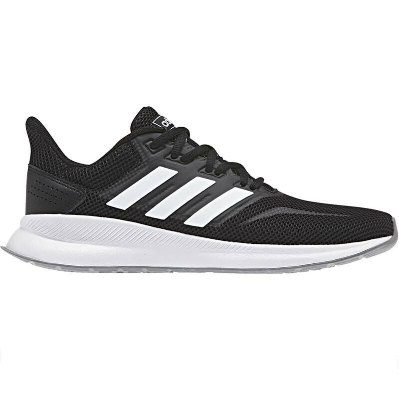 adidas neo donne