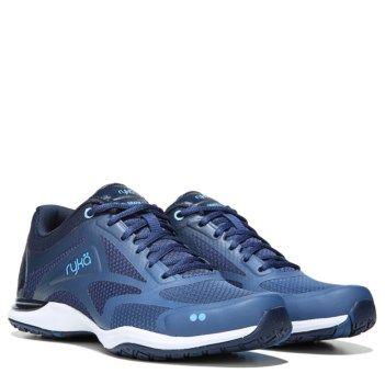 Training Shoe Shoe   Training shoes