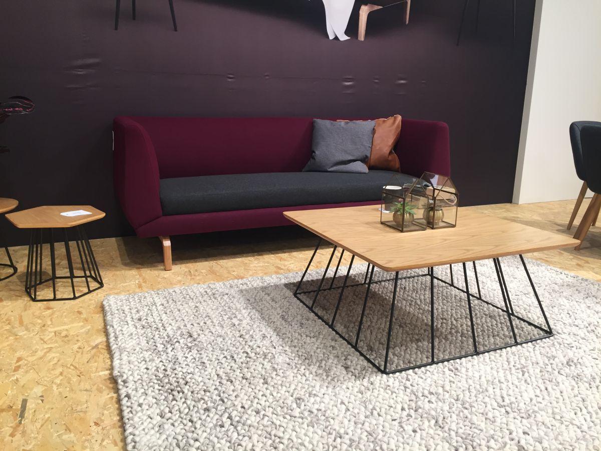 Exceptional Modern DIY Sofa   Eric Dalpiaz Good Looking