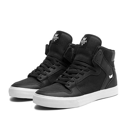 Men sneakers · Official Online Store | Shop SUPRA Shoes ...