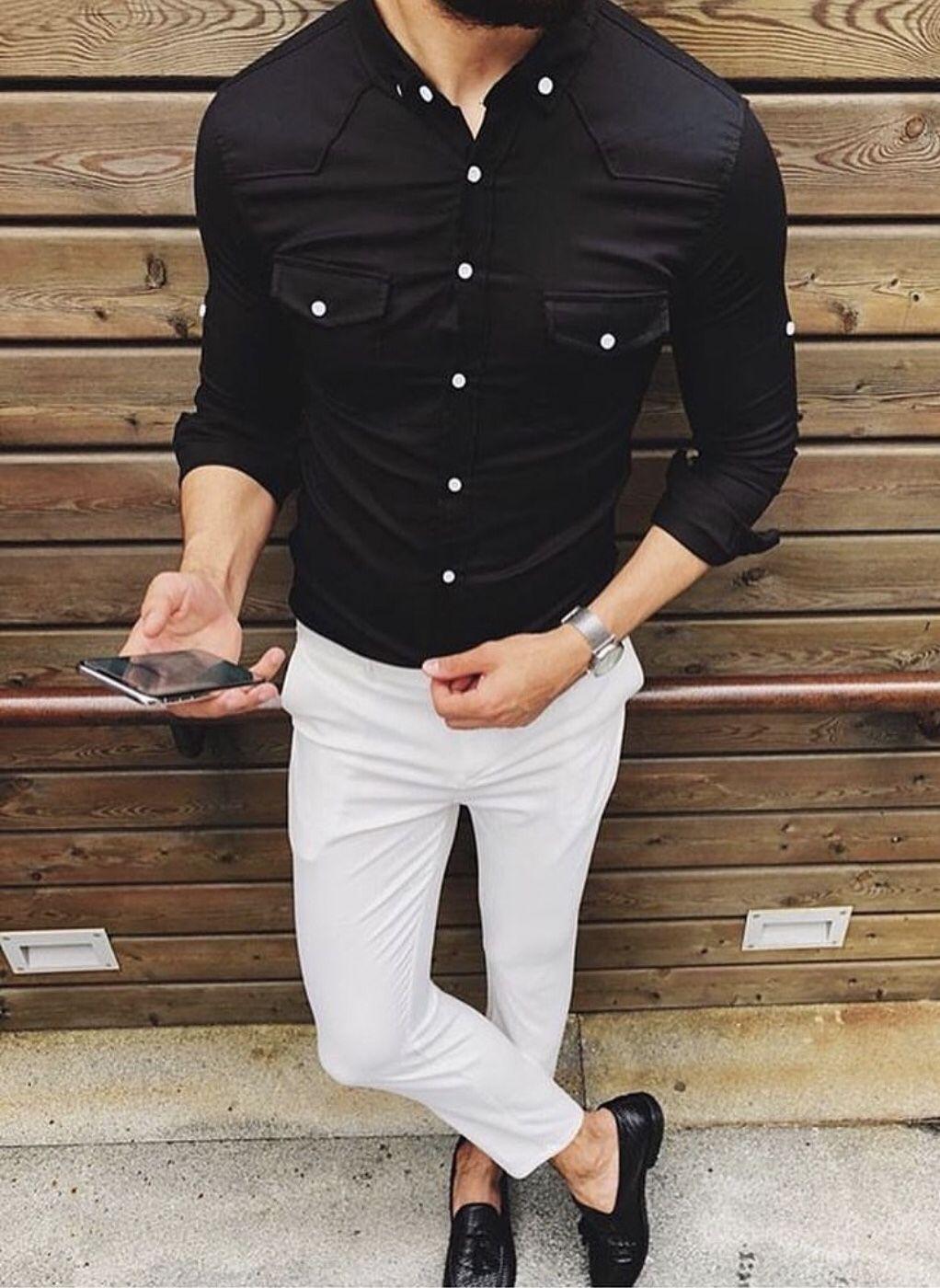 Giorgenti New York Custom Suits Custom Shirts Tuxedo Mens Dress Shirts Outfit Mens Shirt Dress Menswear [ 1400 x 1022 Pixel ]