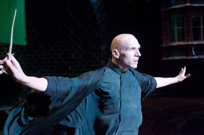 Harry Potter Voldemort Makeup Tutorial Voldemort Makeup Voldemort Halloween Makeup Tutorial