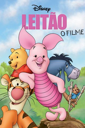 Pin De Prcek Em Filmy Kino Herci Skupiny Filmes Da Disney