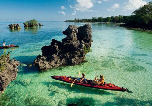 Ilha de Madagascar - Pesquisa Google