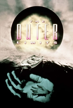 The Outer Limits The Outer Limits Bruce Boxleitner Tv Shows Online