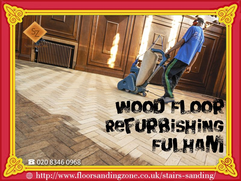 Sanding Zone Creates For You Best Quality #wood #floors For .