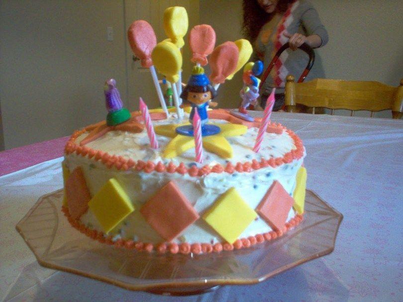 30 Elegant Image Of Cheap Birthday Cakes Couponing With Amanda HappyBirthdayCakes