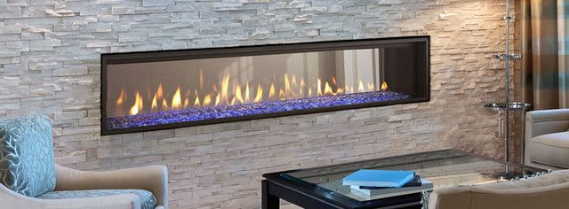 Image Result For See Through Electric Fireplace Gas Fireplace