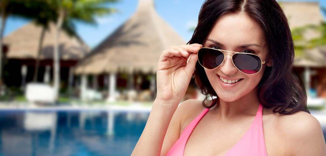 Singles vacations under 30
