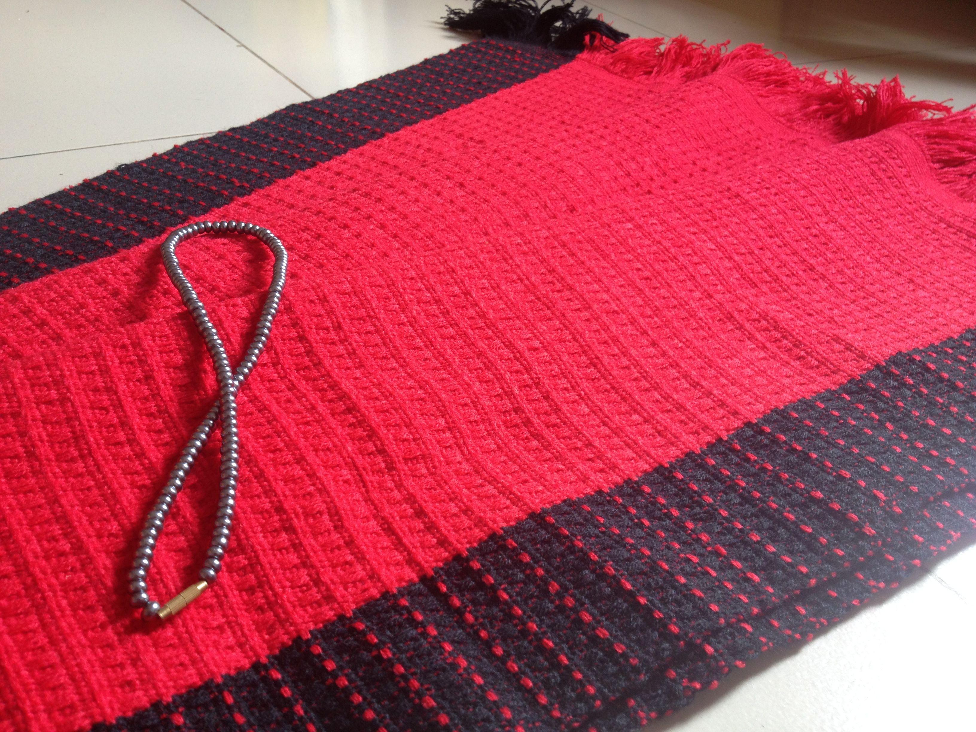 Soft woolen shawl woolen shawls pinterest