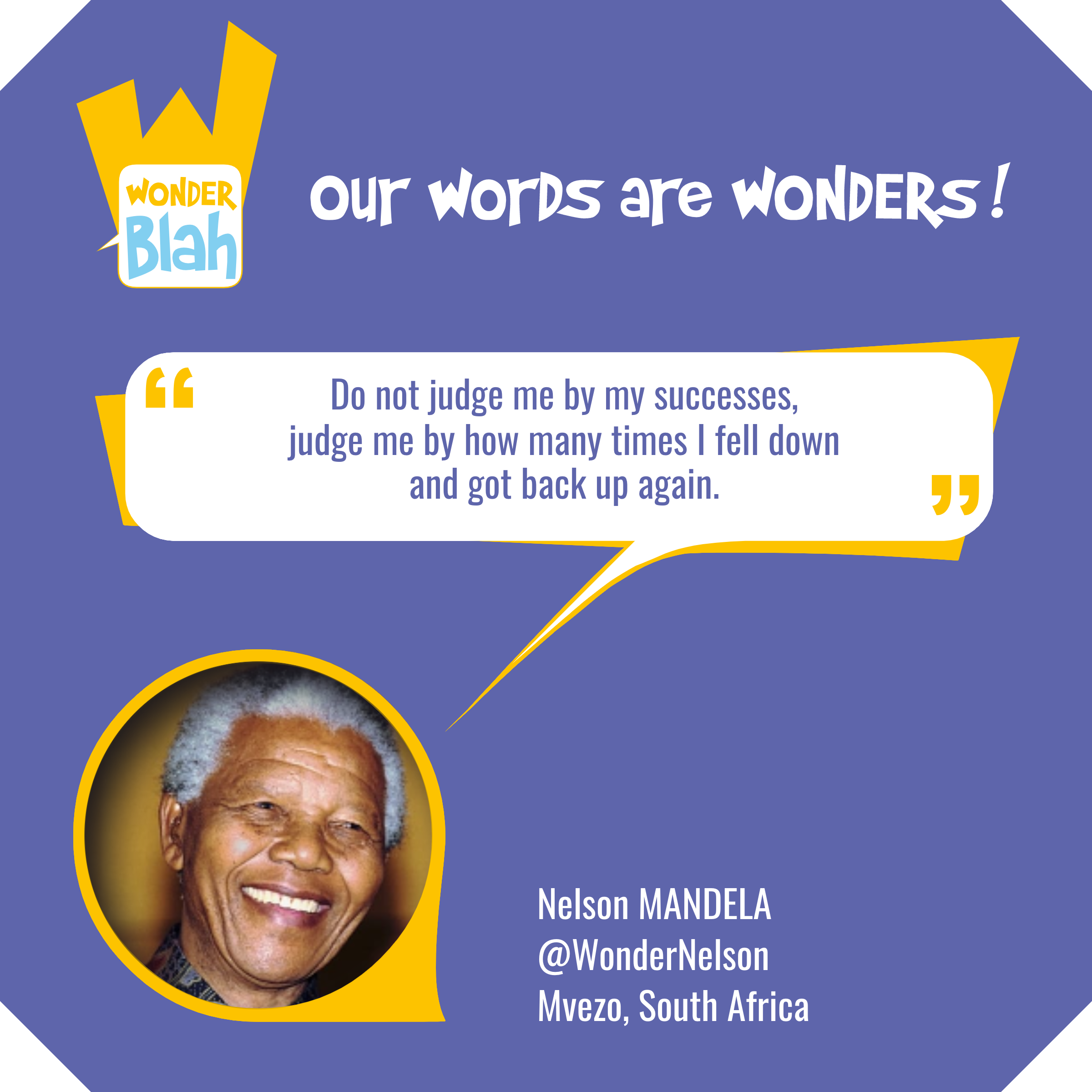 Nelson Mandela In 2020 Sarcastic Quotes Life Changing Quotes Inspirational Quotes