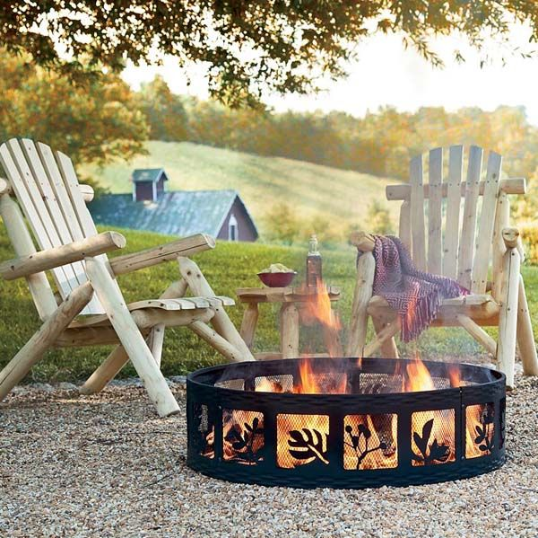 17 Best images about GARDEN ACCESSORIES IDEAS on Pinterest