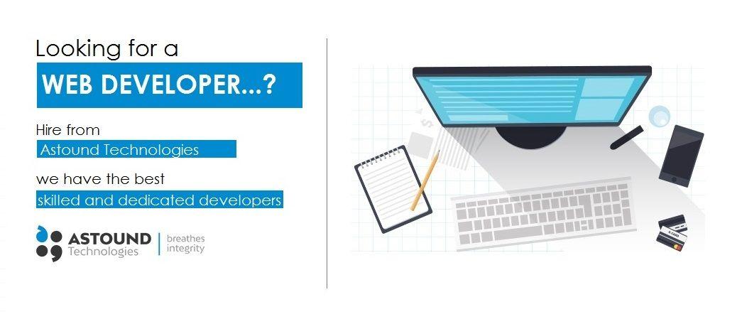 Hire Php Website Developer Designer Development Web Development Website Development