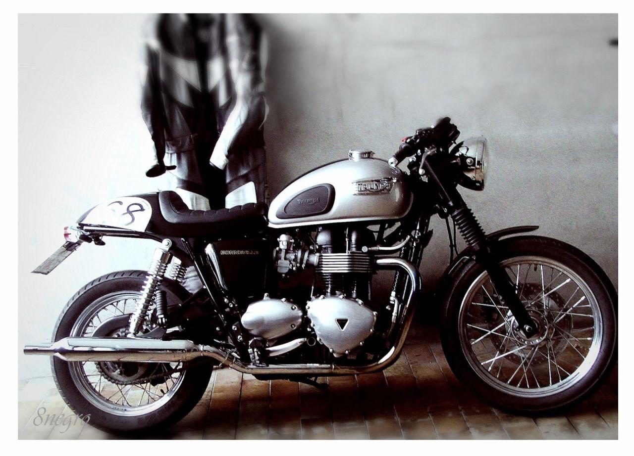 roaring bikes : Foto