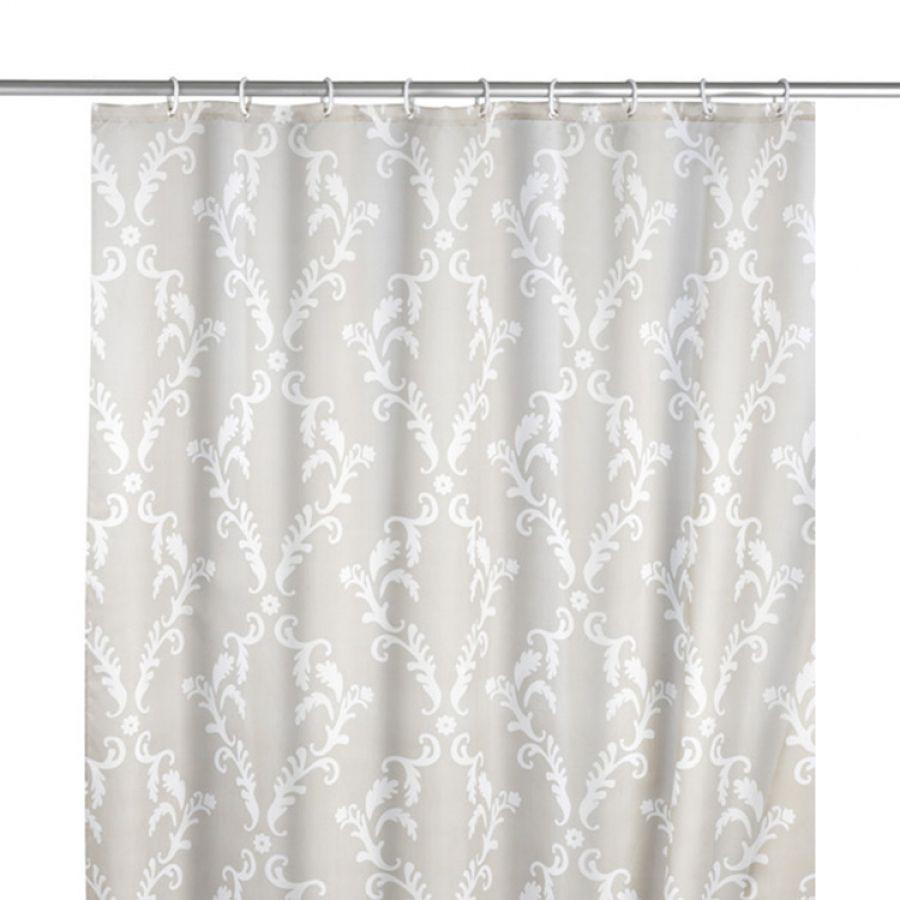 Duschvorhang Lustige Duschvorhange Coole Vorhange Und Moderne