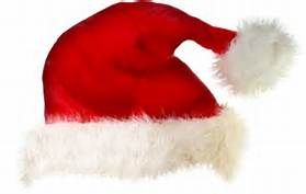 Christmas Hat Transparent Clipart.Pin On Christmas