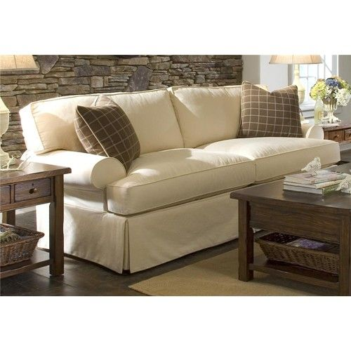 Sofia Sofa By Belfort Home Furniture Washington Dc Northern Virginia Nova Maryland And Dulles Va