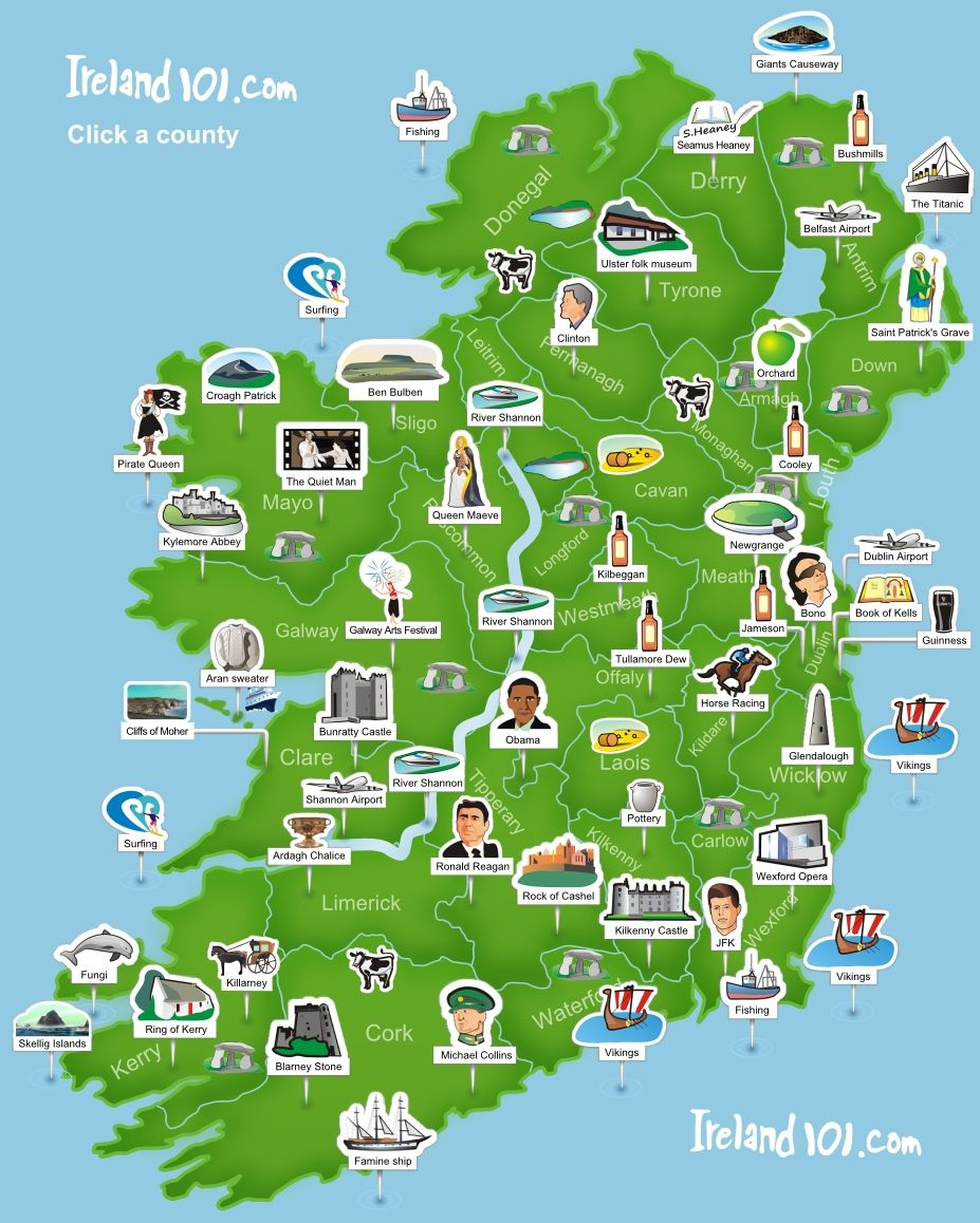 tourism in ireland Book your tickets online for the top things to do in ireland on tripadvisor: see 637,370 traveller reviews and photos of ireland tourist attractions find what to do today, this weekend, or in september.