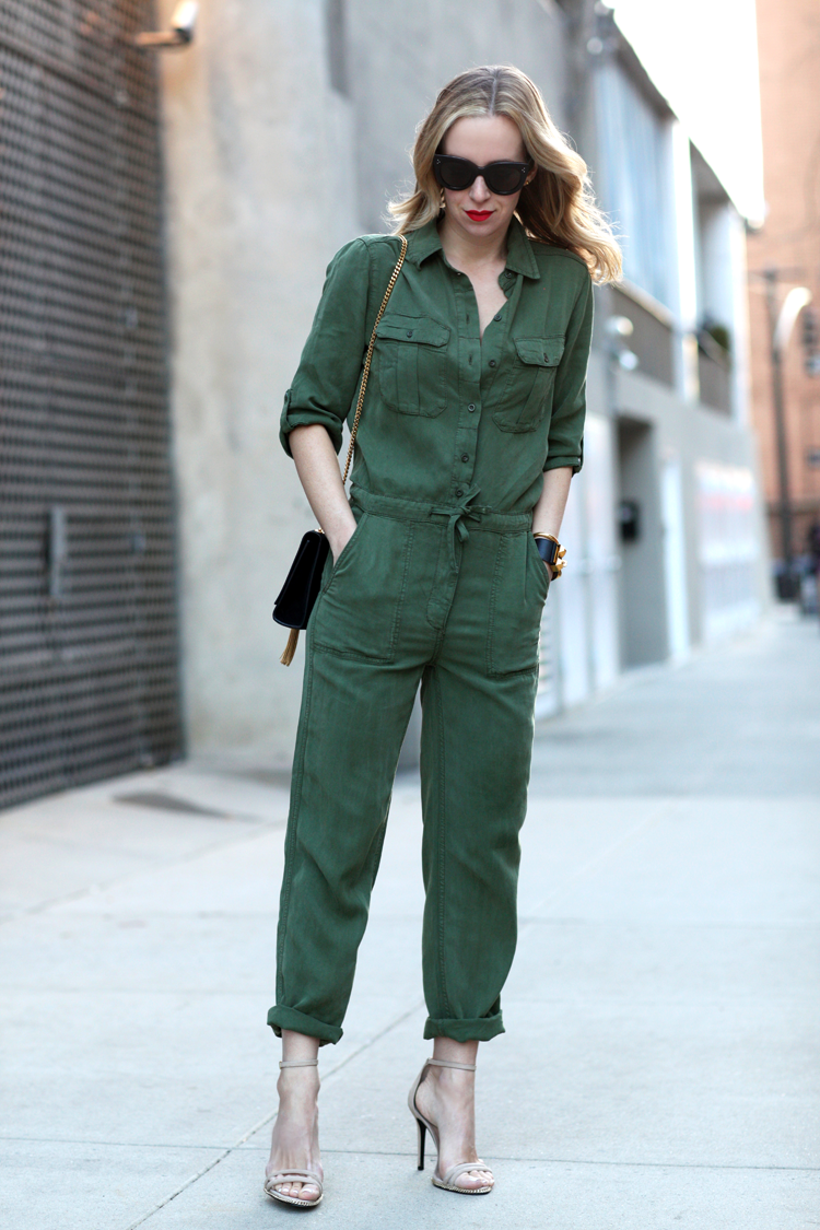 ba29a8208b6a 5 Style Tricks to Pick the Perfect Jumpsuit for You