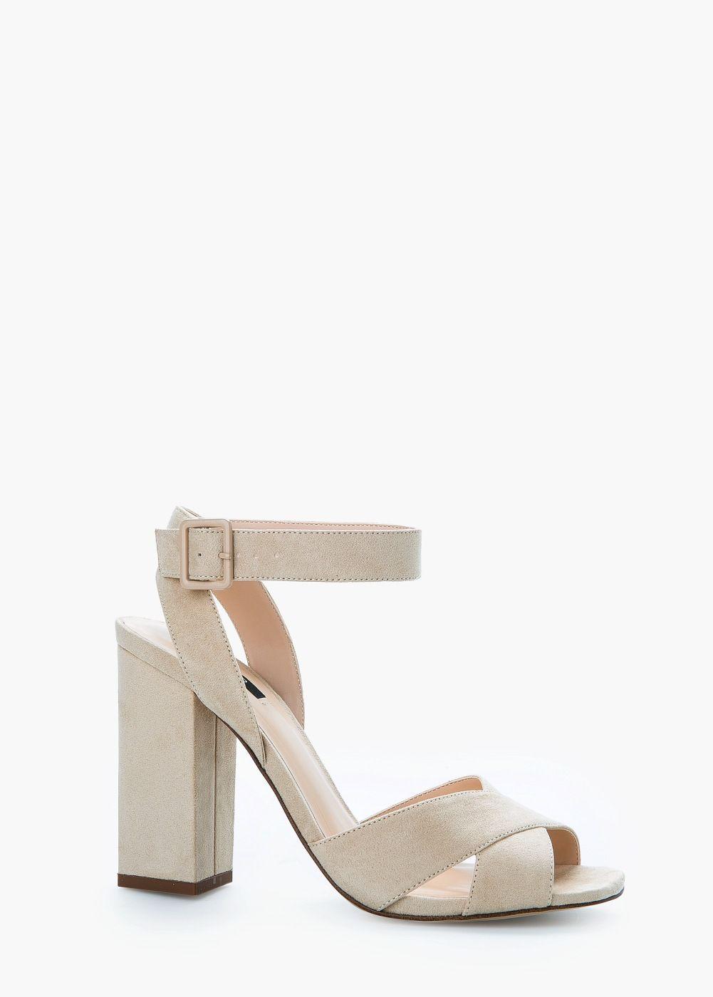 Pin en Shoes!!