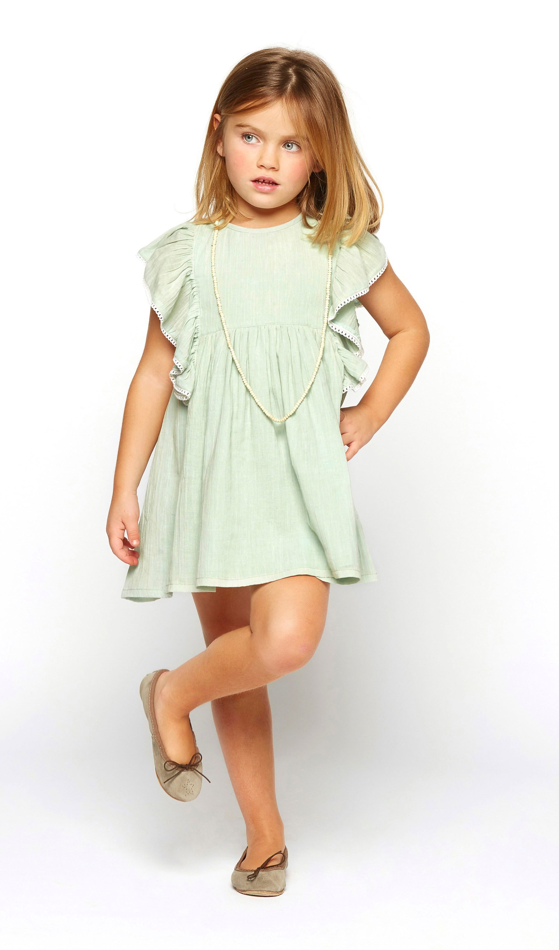 rechazo Círculo de rodamiento apaciguar  Ropa de Niña Online | Nícoli Nicoli L1701046-mna Mini | Moda para niñas,  Ropa de niña online, Vestidos para niñas