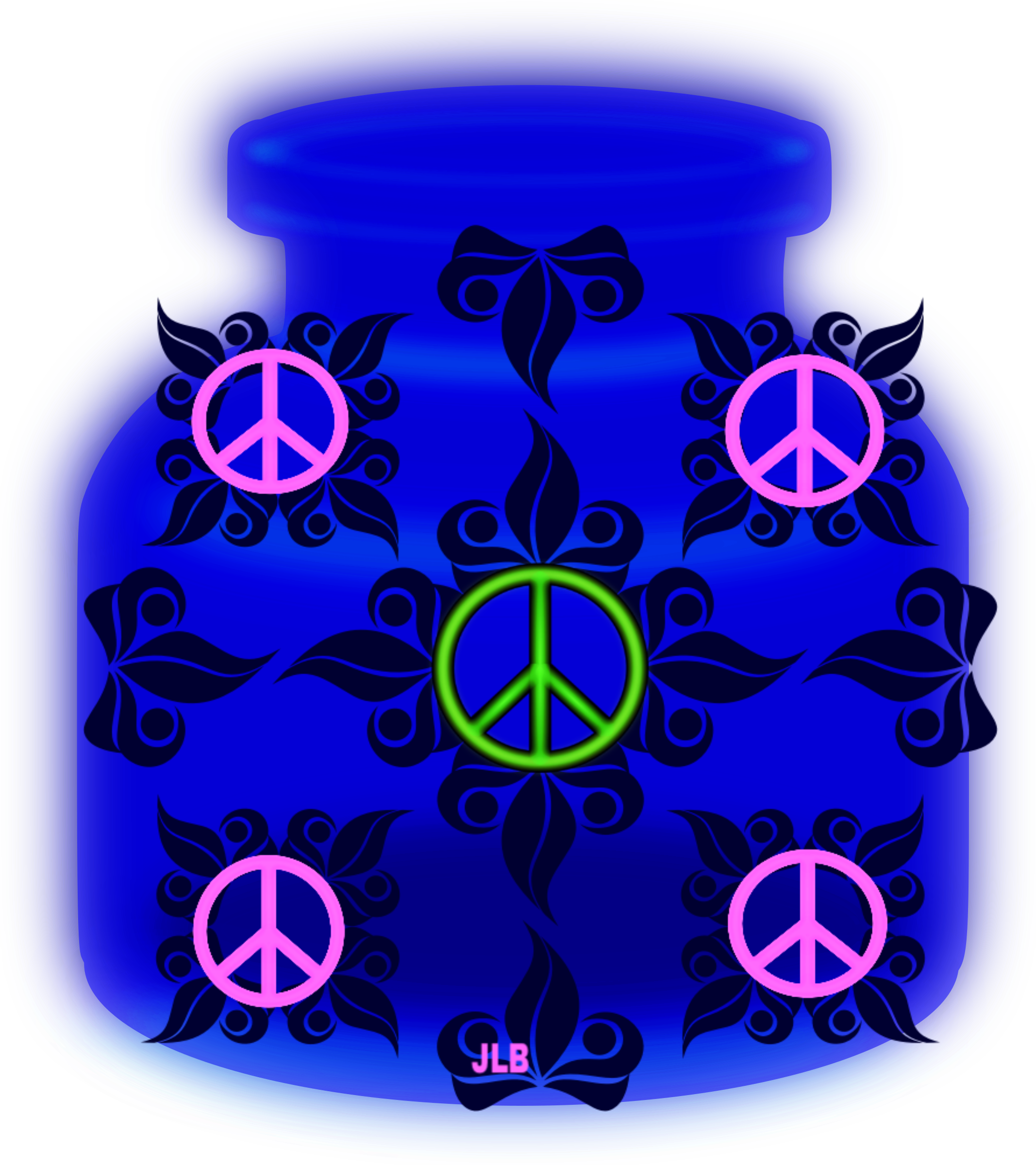 ☮ink/JLB Peace and love, Hippie quotes, Peace sign