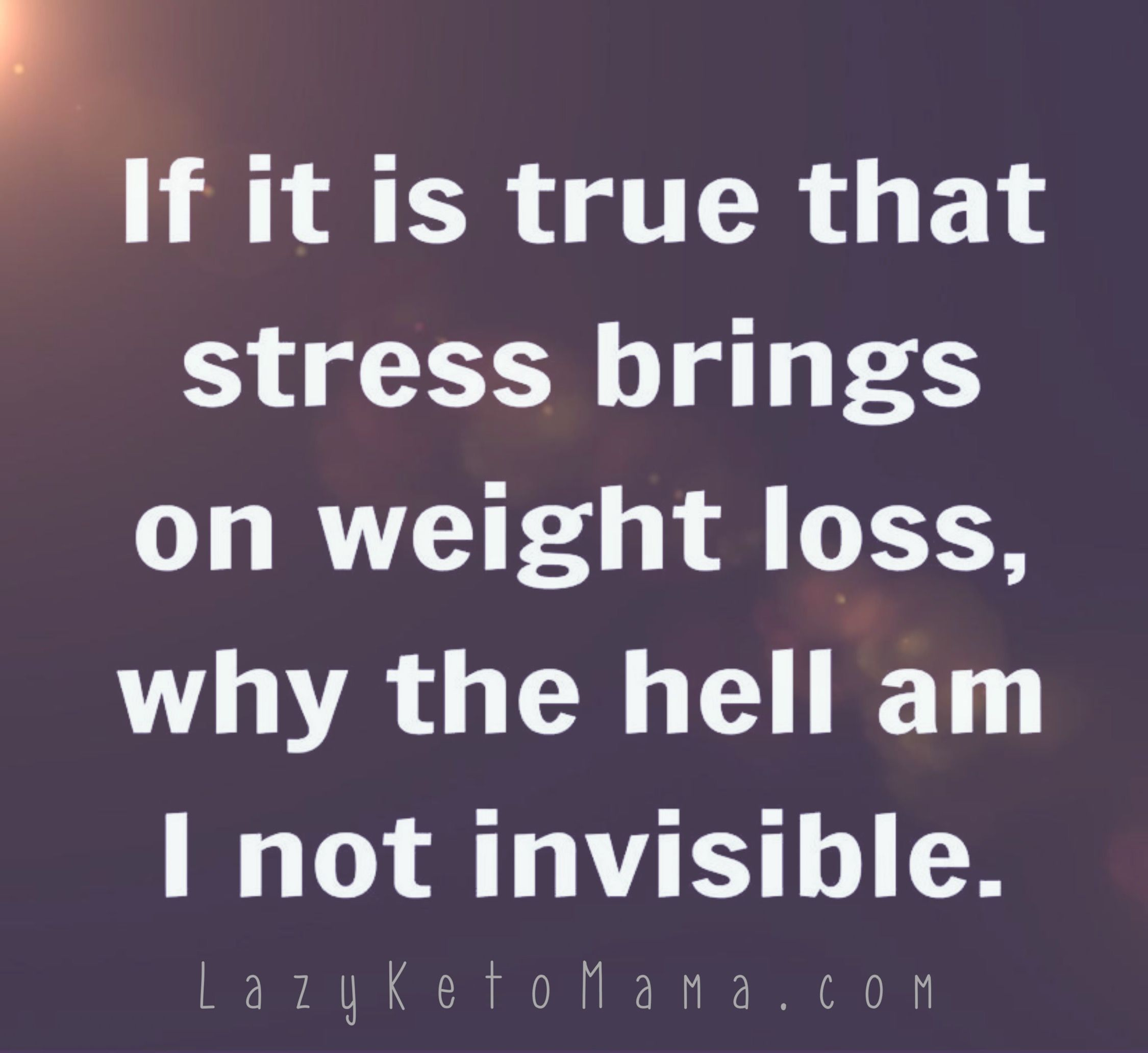 I Wish Stress Quotes Funny Witty Quotes Humor Funny Quotes