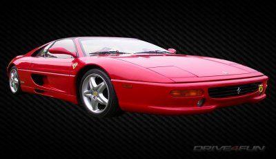#Euquero passear de Ferrari, e você? http://maga.lu/12s5PWj