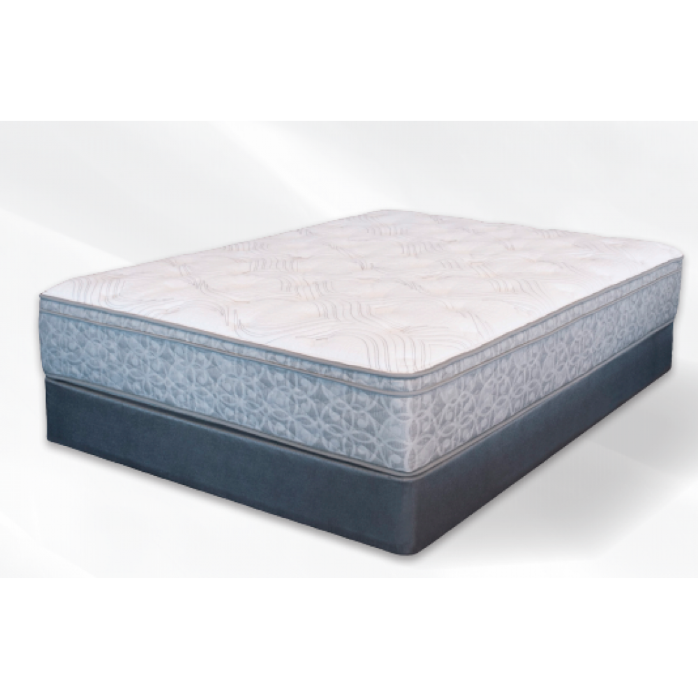 firm mattress sleeper perfect set serta capetown king products