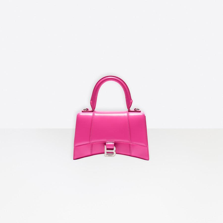 Balenciaga bag, Women handbags