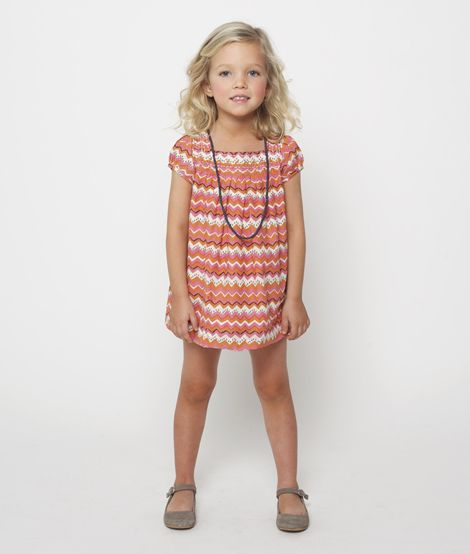 summer inspiration Moda infantil Pinterest Beautiful, O