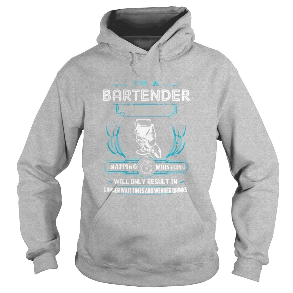 Im A #Bartender T Shirt, Order HERE ==> https://www.sunfrog.com/Holidays/116472365-490829870.html?89699, Please tag & share with your friends who would love it , #renegadelife #christmasgifts #superbowl   #animals #goat #sheep #dogs #cats #elephant #turtle #pets
