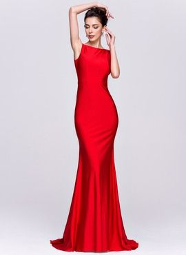 87bf7f3f4f0 Cheap formal dresses   discount prom dresses online for sale JJsHouse -  JJsHouse en