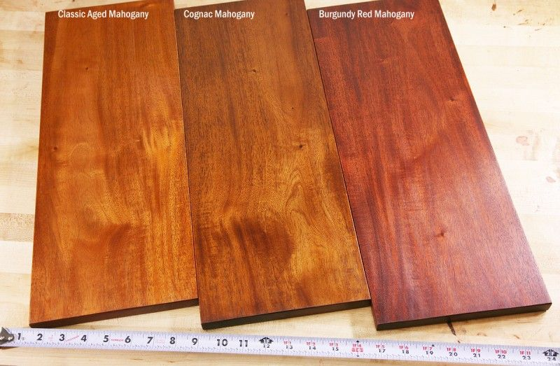Exquisite Mahogany Finishes Woodworking Projects Diy Small Woodworking Projects Woodworking Kits