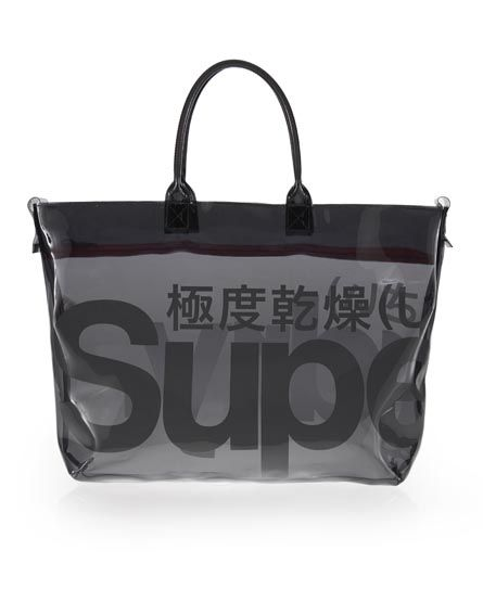 Superdry Jelly Whopper Per