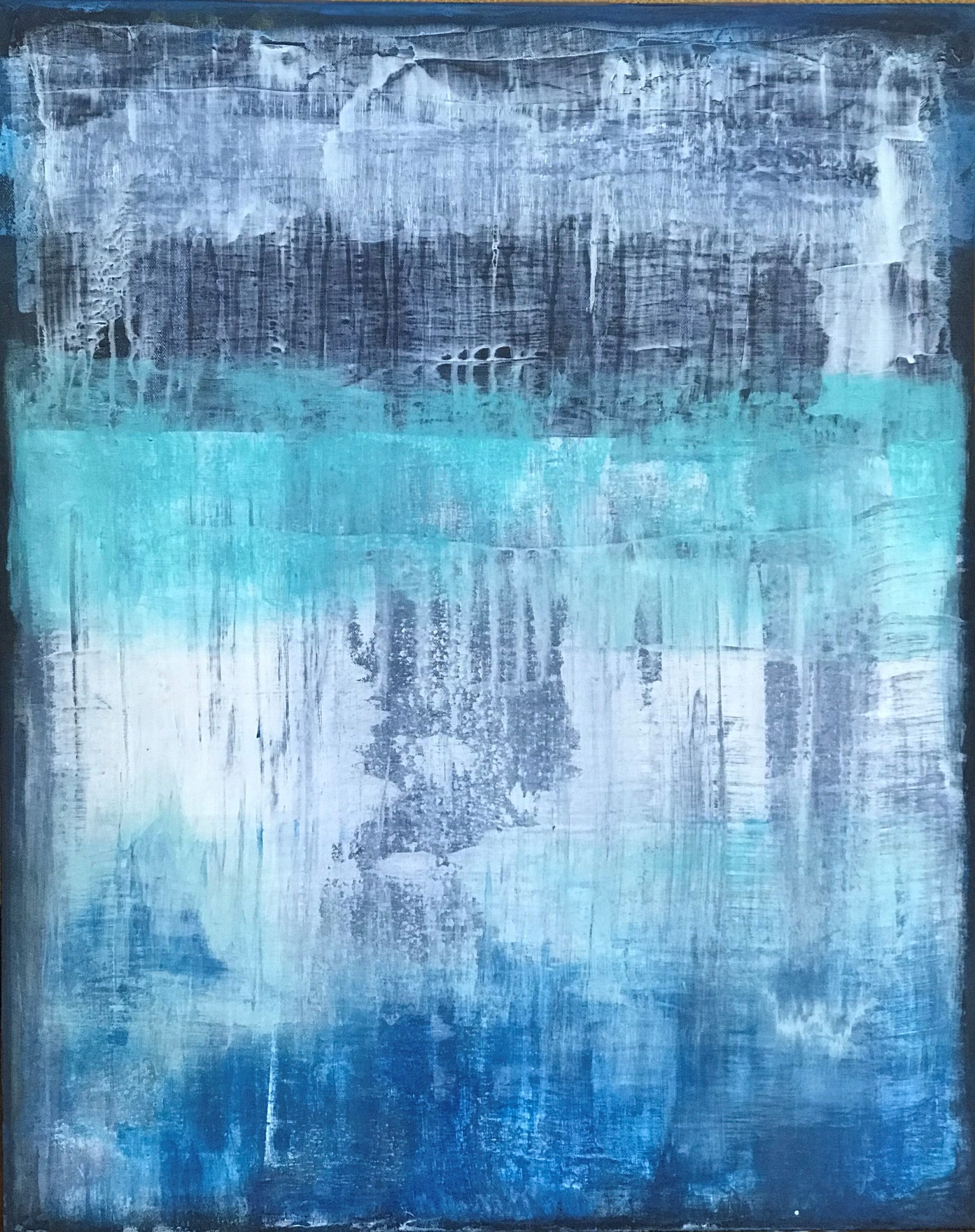 Contemporary wall art,Abstract Painting,modern art