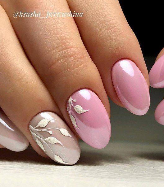 Nails PRO uas acrlicas