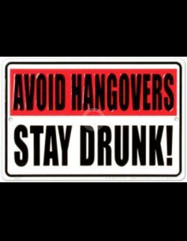 Saturday Drinking Quotes