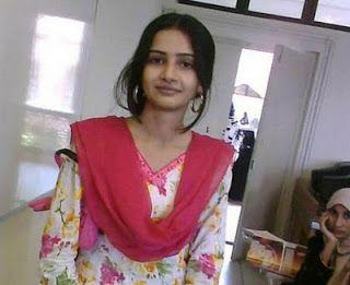 online dating i Hyderabad dating Wien Freiheitlicher