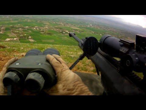 Sniper Special Ops Stream Deutsch