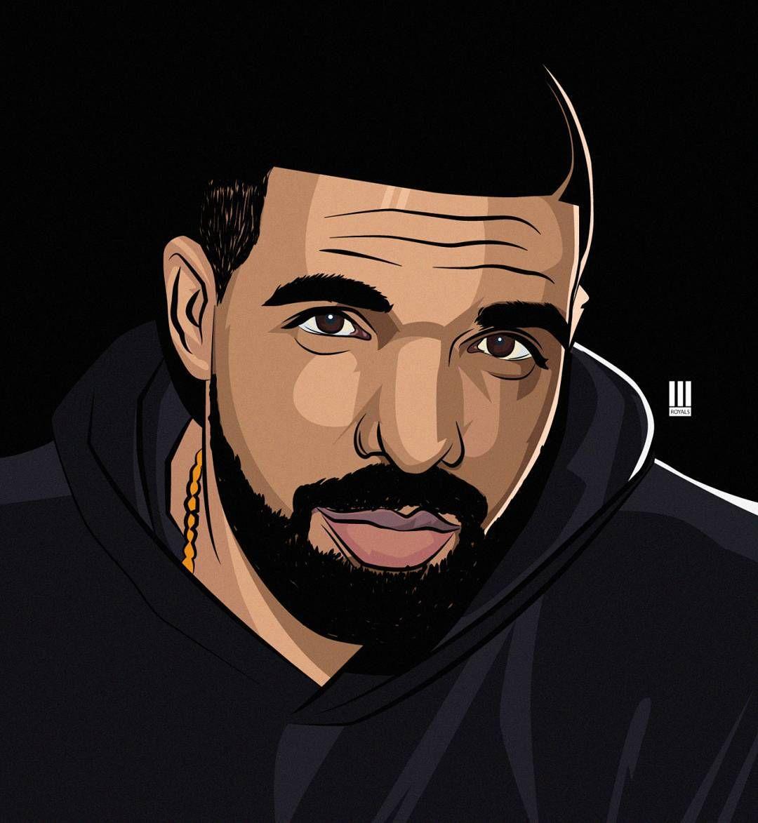 Drake Iphone Wallpaper: Reedwan (@reedwan_) €� Fotos E Vídeos Do Instagram