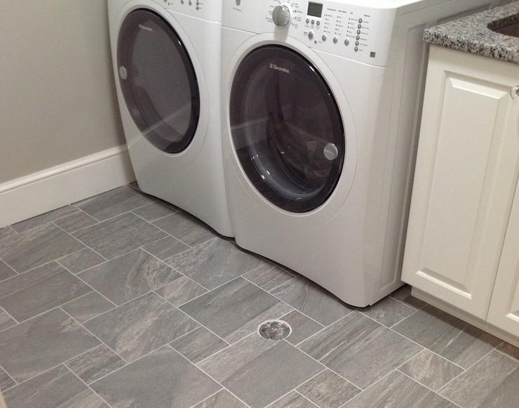 Washing Machine Floor Drain Backs Up Bindu Bhatia Astrology