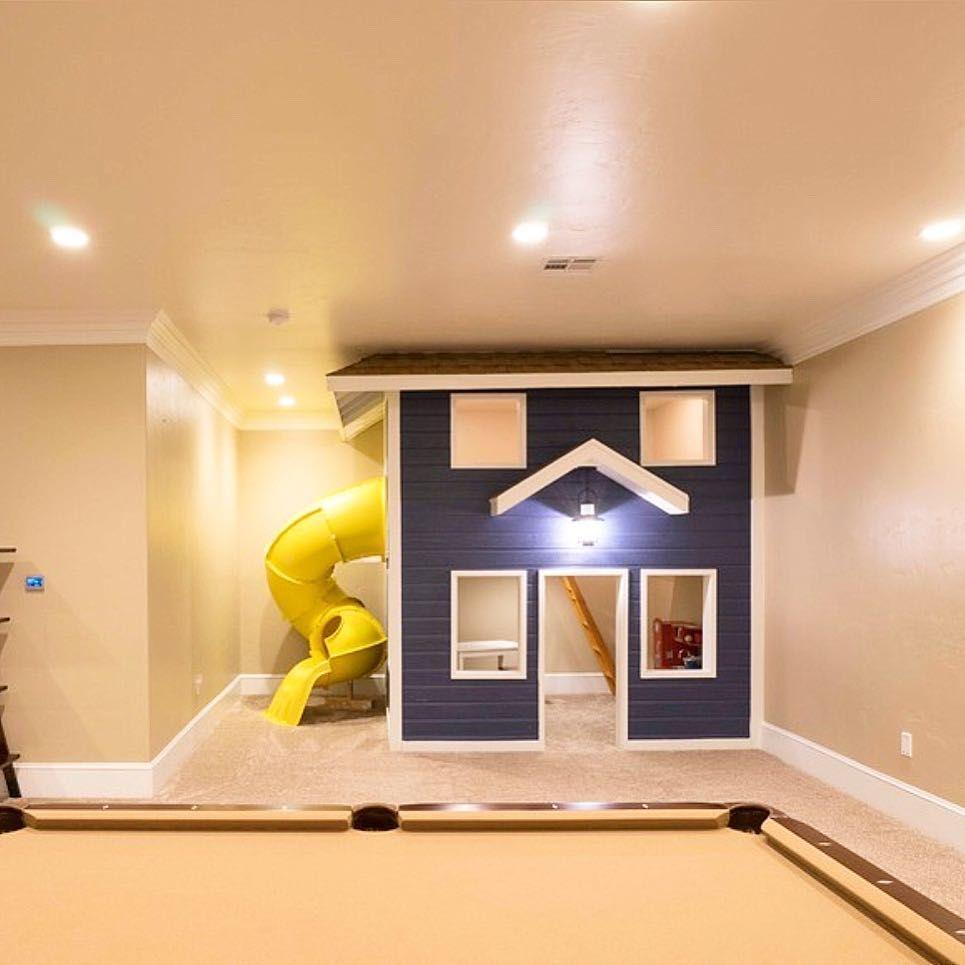 Best 21 Beegcom Best Interior Designer Resume Best Home Decor