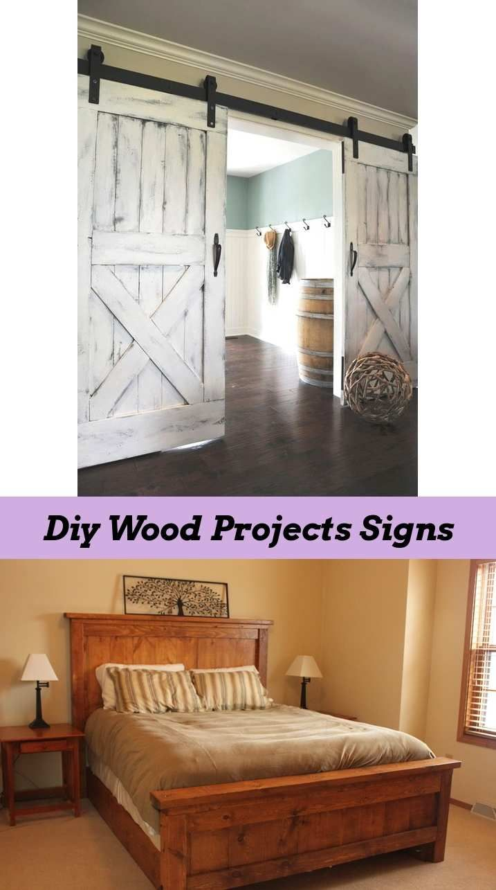 Download new small wood projects plans free live edge wood