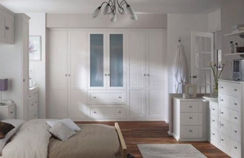 closet for small bedrooms Inspirations for the room Pinterest
