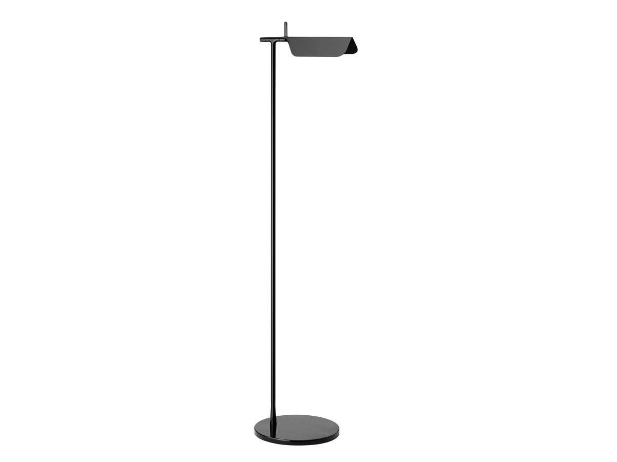 Flos Dad Floor Lamp   Google Search