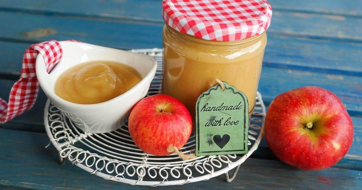 einkoch special apfelmus rezepte haltbarmachen einmachen marmeladen. Black Bedroom Furniture Sets. Home Design Ideas