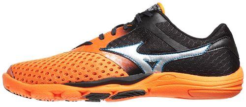 Mizuno Cursoris Review Zero Drop Running Shoes Running Shoe Reviews Running Shoes