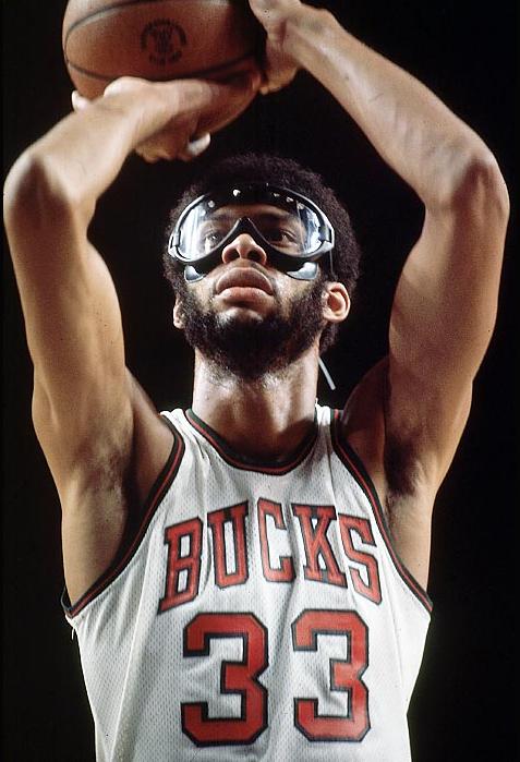 Pin By Keith Higginbotham On Athletics Sports Basketball Best Nba Players Kareem Abdul Jabbar